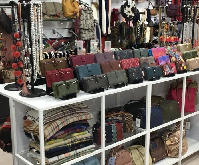 Bolsos: Productos de D´Encanto
