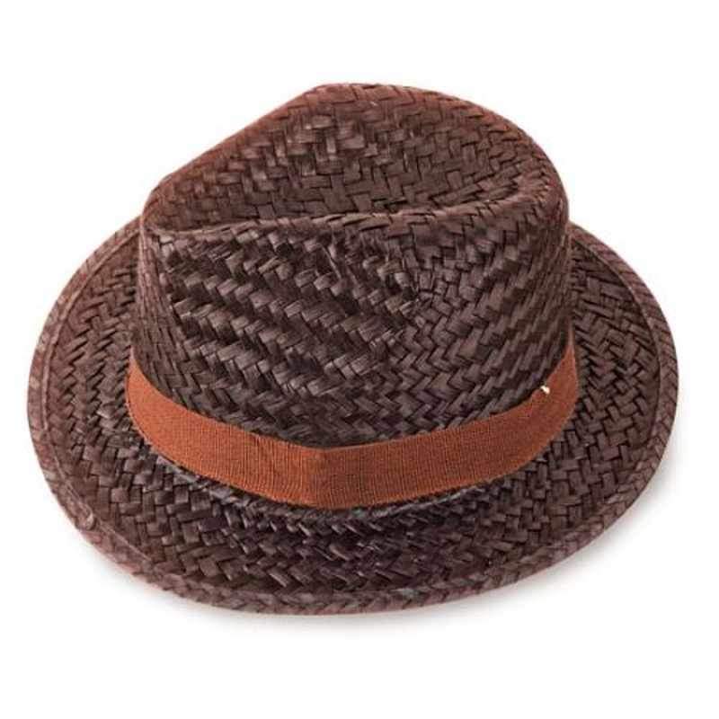 Gorras y sombreros: Productos de Brothers J&M Publicidad, S. L.