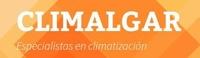 empresas de climatizacion en Alicante