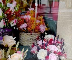 Flores a domicilio en Gijón | Floristería Manuela