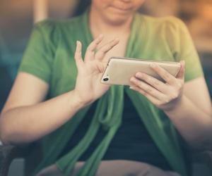 Ventajas de la consulta psicológica online
