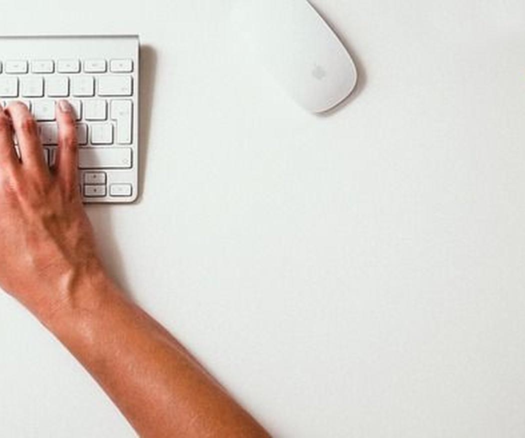 Conoce las ventajas de contratar servicios informáticos para tu empresa
