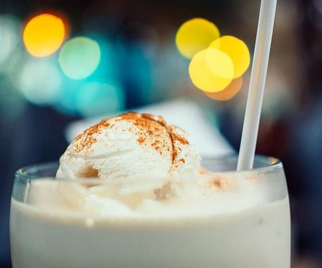 Cinco curiosidades para que sigas disfrutando de un buen sorbete