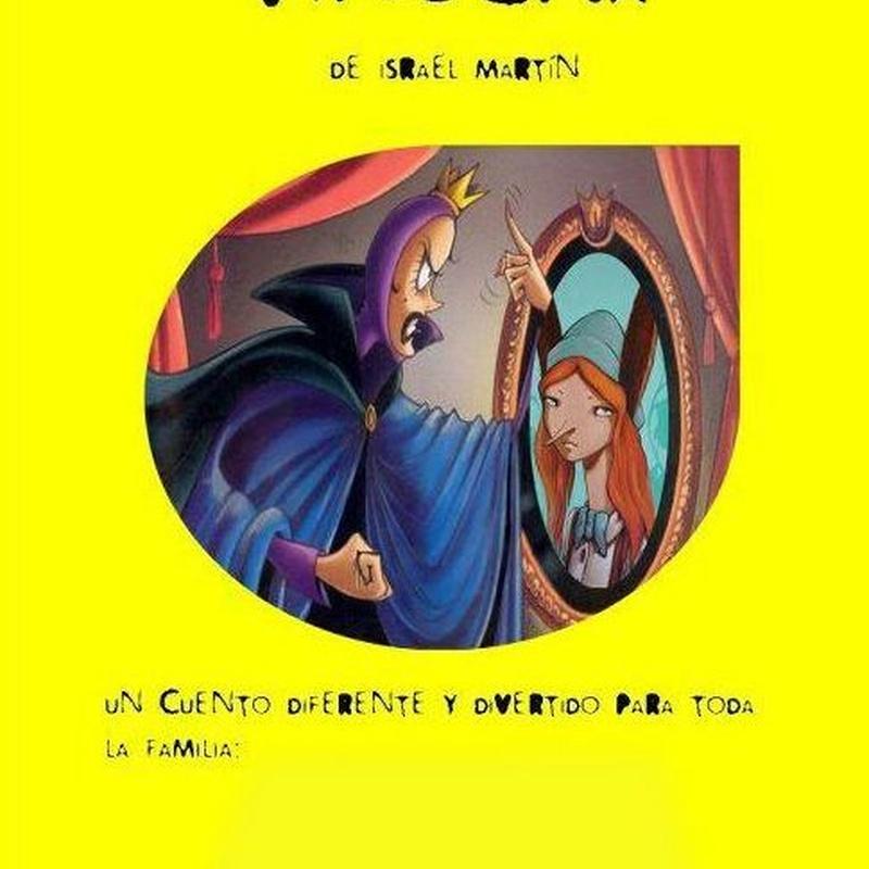 Pinocha: Cartelera y actividades de Teseo Teatro