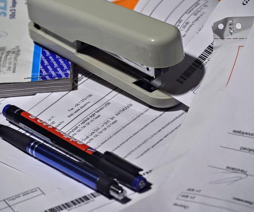 Cómo introducir las facturas electrónicas en tu negocio