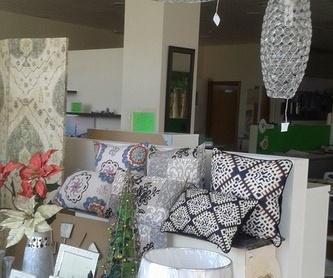 Armarios y vestidores: Catálogo de productos de El Puerto Muebles y Deco
