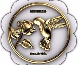 Carta de principios de la Fraternidade Rosa da Vida
