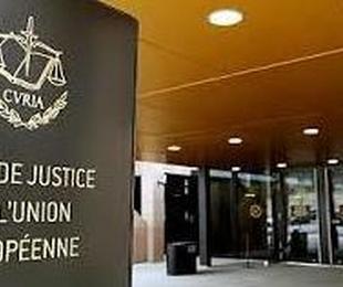 Tribunal de Justicia de la Unión Europea. Complemento de maternidad: También para padres.