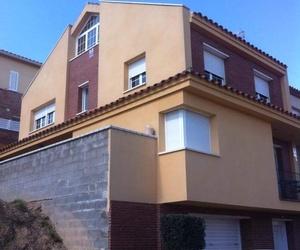 Reformas integrales y parciales de viviendas