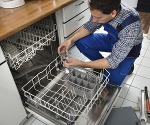 Reparación de lavavajillas en Hellín