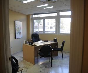 Consulta de psicología integral en Badajoz