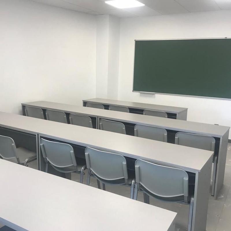 Academia Olimpia en La Flota - Murcia: Productos y servicios de Comume