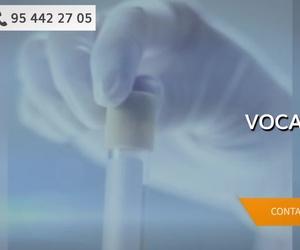 Análisis clínicos en Sevilla | Centro de Enfermedades Venéreas