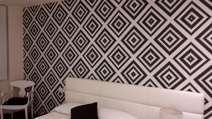 Alta decoracion de interiores: Servicios de Pintura Decoració Quim