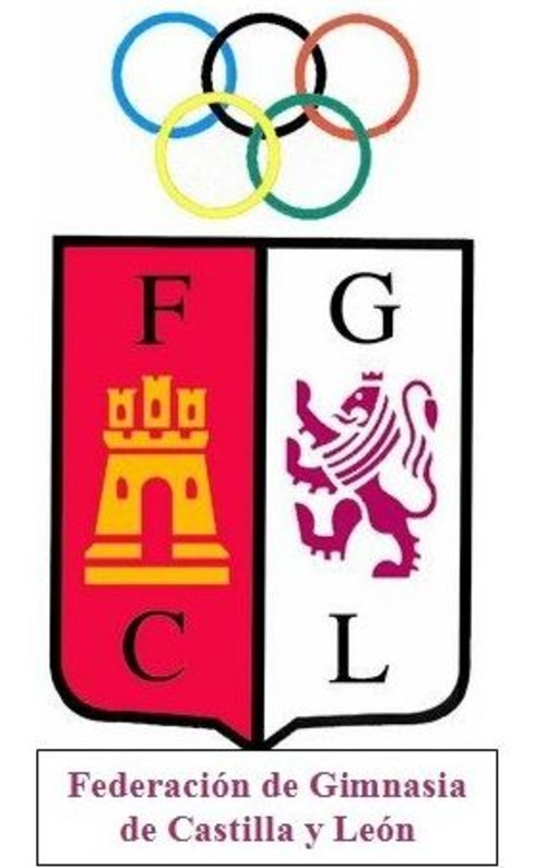 Logo Gimnasia