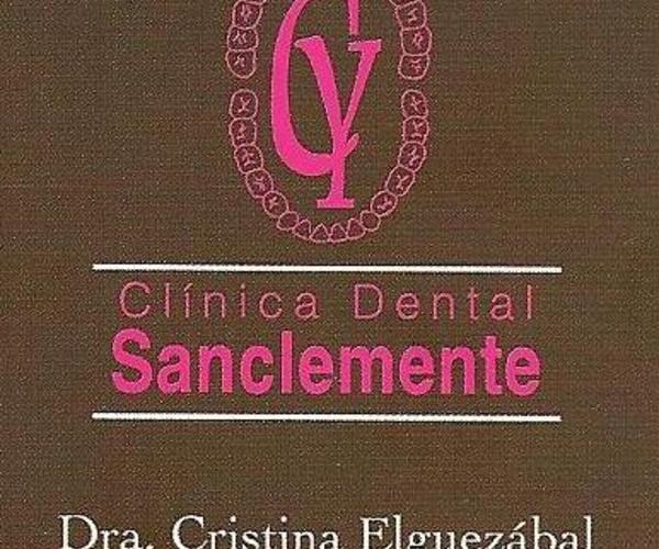 Dentistas en Zaragoza | Clínica Dental Sanclemente