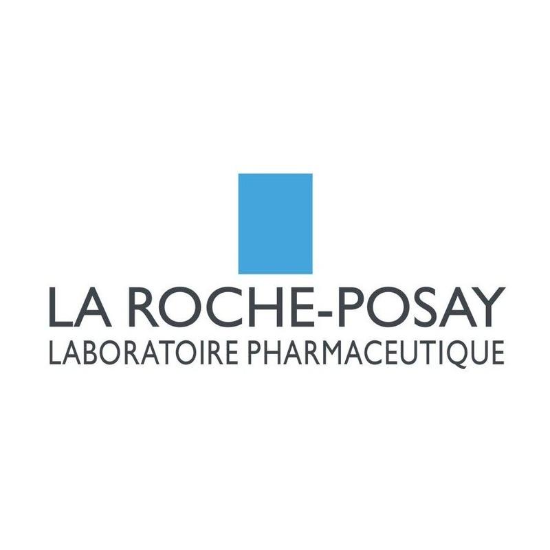 La Roche-Posay Laboratoire Pharmaceutique: Servicios de Farmacia Évora Centro