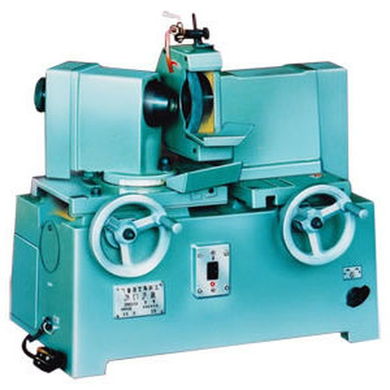 Rectificadora de Válvulas: Servicios de Turbo Inyección Corega