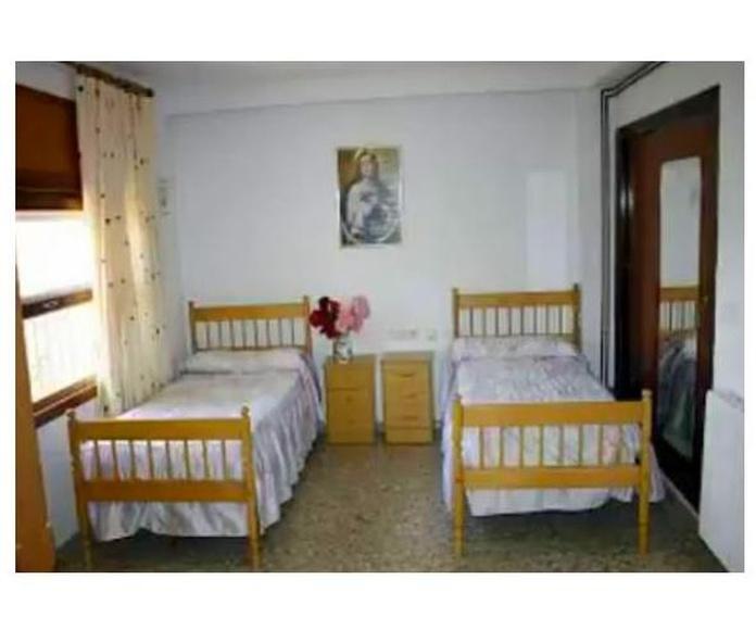 Residencia La Estrella: Servicios de Residencia Ntra. Sra. de la Estrella