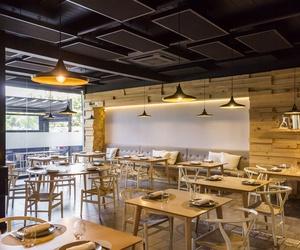 Galería de Cocina valenciana en València | Restaurante Gran Azul