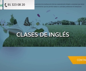 Academias de idiomas en Madrid | City of Languages