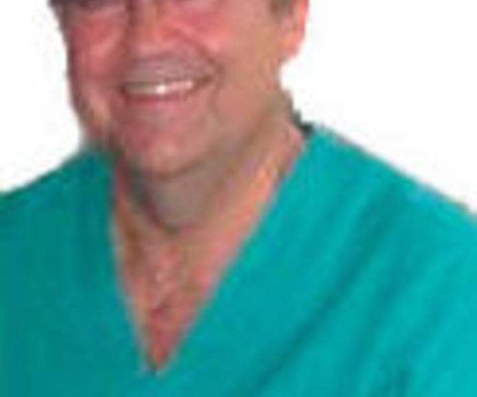 Dr. Pedro Torrecillas