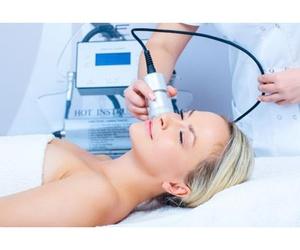 Tratamiento anticelulítico y remodelador