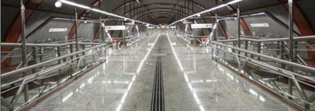 Montajes eléctricos en Vallecas | Instalación Directa