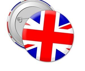 Ingles Adultos y jóvenes