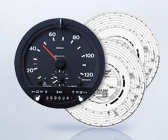 SmartLink VDO: Catálogo de Auto-Electricidad Maracena