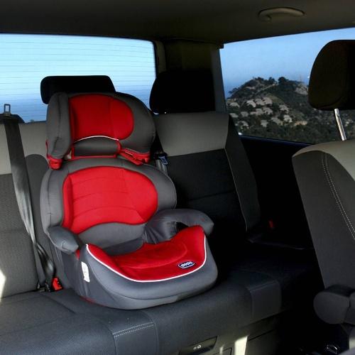 Taxi para familias en Tossa de Mar