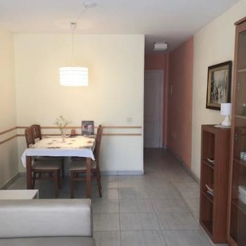 Apartamento de 2 dormitorios en Adeje, 145.000€: Alquiler y venta de Inmobiliaria Parque Galeón