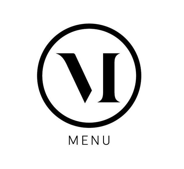 Nuestra carta: Carta de Restaurante Bon Gust