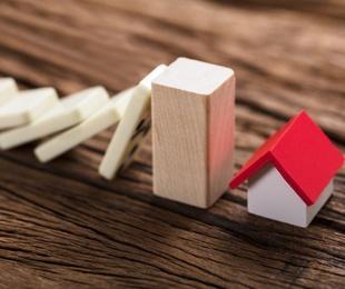 Los seguros que debería contratar cualquier comunidad de propietarios