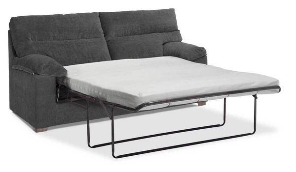 7000 sofa cama: catalogo de Muebles San Francisco