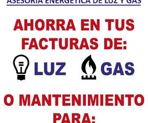 Ahorro y eficiencia energética en Navarra | Ahorro Direct