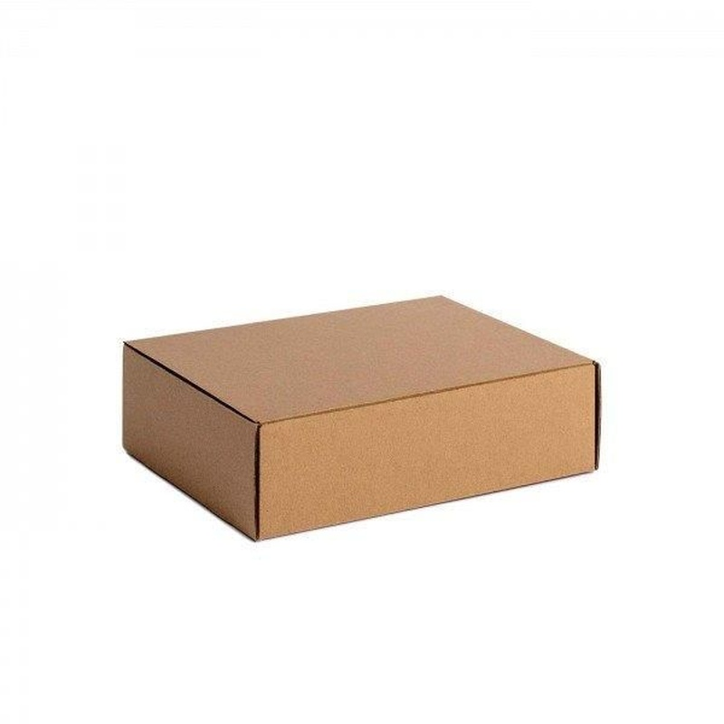 Cajas para envíos: PRODUCTOS de Honesa
