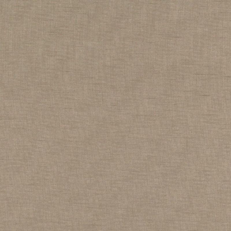 Superpan decor Lino Habana Textil: Productos y servicios   de Maderas Fernández Garrido