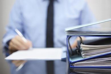 La importancia de las asesorías para autónomos y empresas