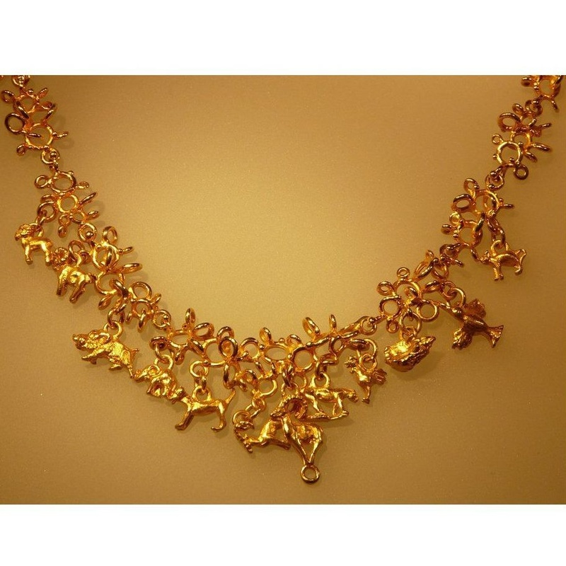 Empeños oro: Servicios de Comprem Or i Plata Les Corts