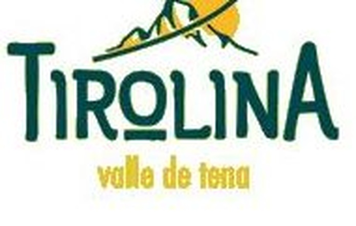 Tirolina Valle de Tena en Hoz de Jaca: Productos y Servicios   de Restaurante La Cocinilla - Apartamentos Casa Montse
