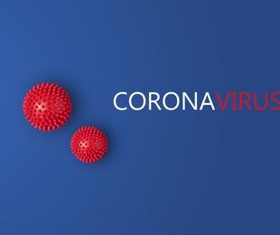 Test de detección de coronavirus y de anticuerpos frente al virus