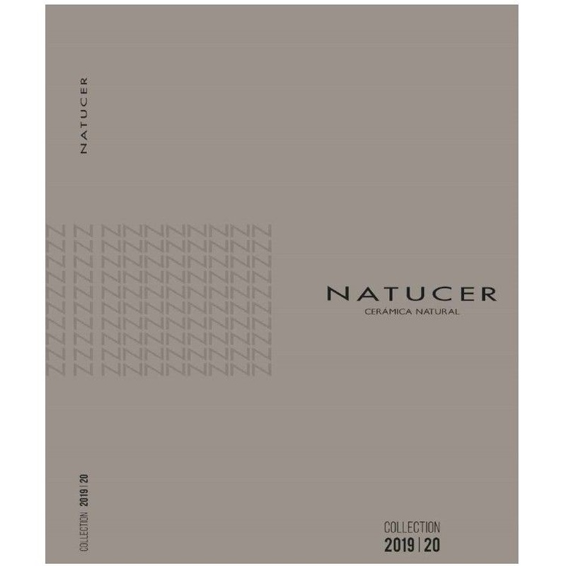 Natucer General: Nuestros productos  de Molins Cerámicas