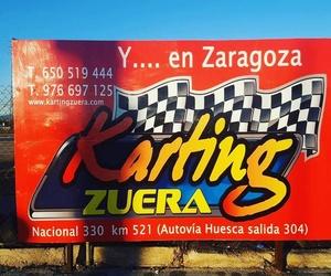 Realizamos todo tipo de cartelería en Tarragona
