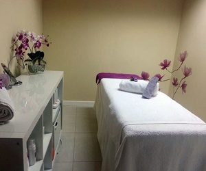 Chic Beauty Center, centro de masajes en Tenerife sur