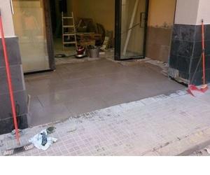 Todos los productos y servicios de Albañilería y reformas : Aguilar Construcció Rehabilitació i Manteniment