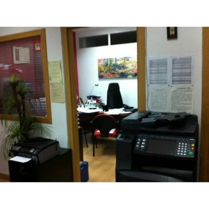 Consultas: Servicios de MIRUT Administración de Fincas, C.B.