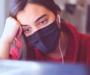 Cómo superar la fatiga pandémica