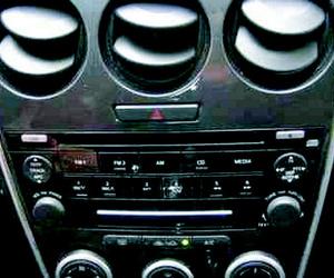 Taller de electricidad del automóvil en Barakaldo: Megasound