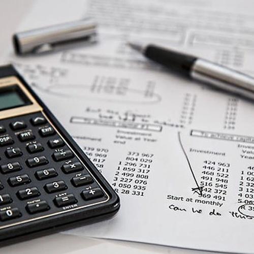 Asesoría contable
